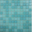 Vicenza Mix- Italian Glass Mosaics Pool Tiles|On Plus System