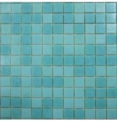 Vicenza Mix- Italian Glass Mosaics Pool Tiles|On Plus System