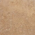 Travertine Noce - Cross Cut - Unfilled & Honed