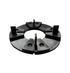 Terra Level 1cm High/ 3mm Joint  Stackable Pedestal