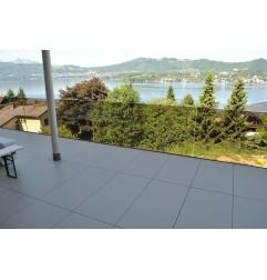 Terra Level 3cm High/ 3mm Joint |Stackable Pedestal