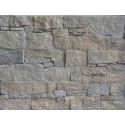 Alpine Gold|Rock Panels Interlocking|Granite