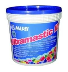 Mapei Adhesive Ultramastic III
