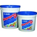 Mapei Mapeprim SP/B