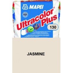 Mapei Grout Ultracolor Plus Jasmine (130)