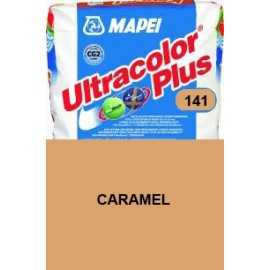 Mapei Grout Ultracolor Plus Caramel (141)
