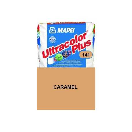 Mapei Ultracolor Plus 141/Caramel