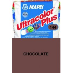 Mapei Grout Ultracolor Plus Chocolate (144)