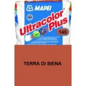 Mapei Ultracolor Plus 145/Terra Di Siena