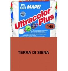 Mapei Ultracolor Plus 145/Terra Di Siena