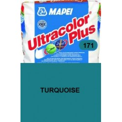 Mapei Grout Ultracolor Plus Turquoise (171)