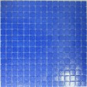 Milan- Italian Glass Mosaics Pool Tiles|On Plus System