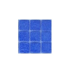 Milan- Italian Glass Mosaics Pool Tiles|On Plus System