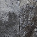 Travertine Black Pavers Tumbled