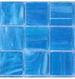 Verona- Italian Glass Mosaics Pool Tiles|On Plus System