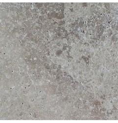 Travertine Classico Paver Tumbled | Medium Shade