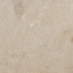 New Botticino Marble - Polished