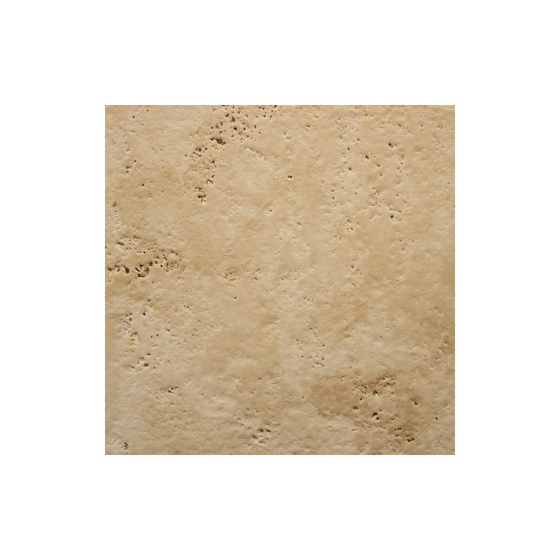 Travertine Classico Brushed Honed