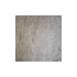 Gohera Limestone Honed Commercial Grade