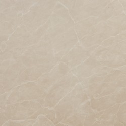 Royal Botticino Polished Marble