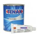 Tenax Bianco