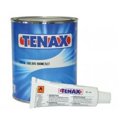 Tenax Bianco 2