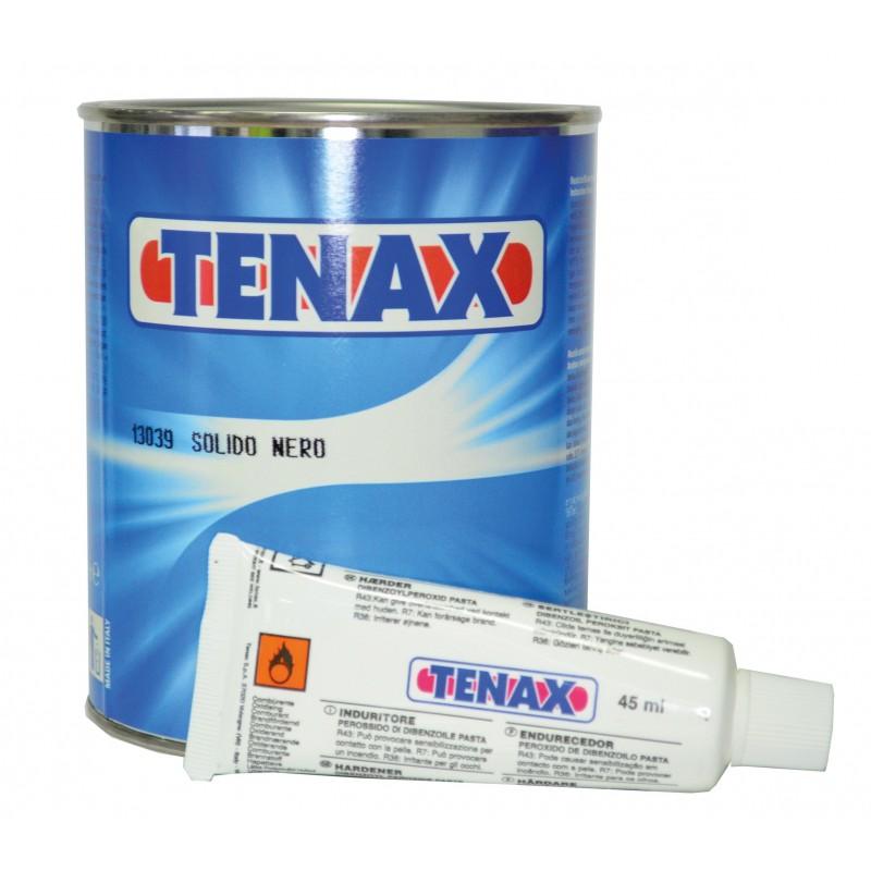 Tenax Black