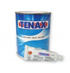 Tenax Solido