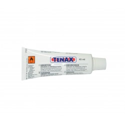 Tenax Hardener for Pre-coloured Adhesive