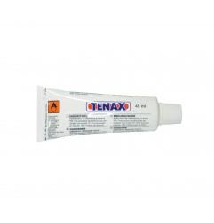 Tenax Hardener