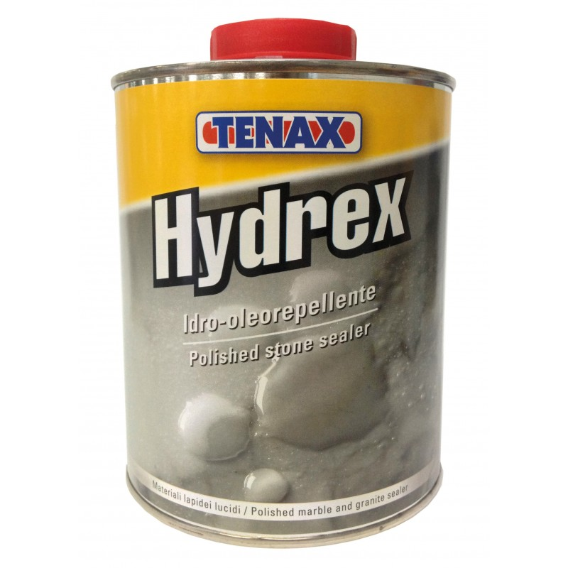 Tenax Hydrex
