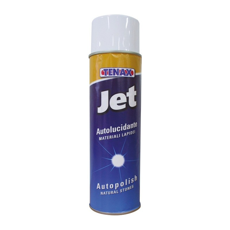 Tenax Jet Spray