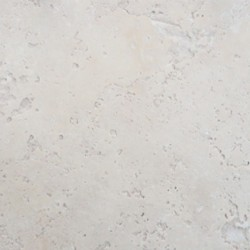 Chiaro Veincut Tumbled Paver Travertine