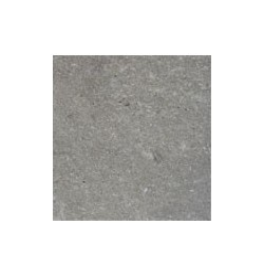 Napa Grey Tumbled Paver Limestone