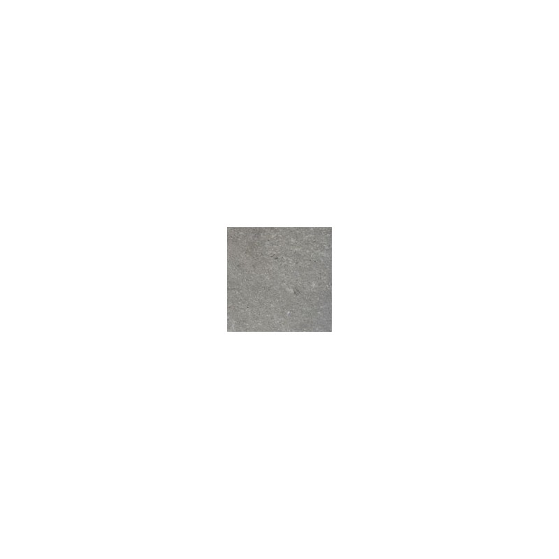 Napa Grey Limestone Paver Tumbled