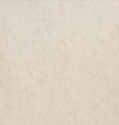 Gohera Limestone Paver Anticato - Tumbled