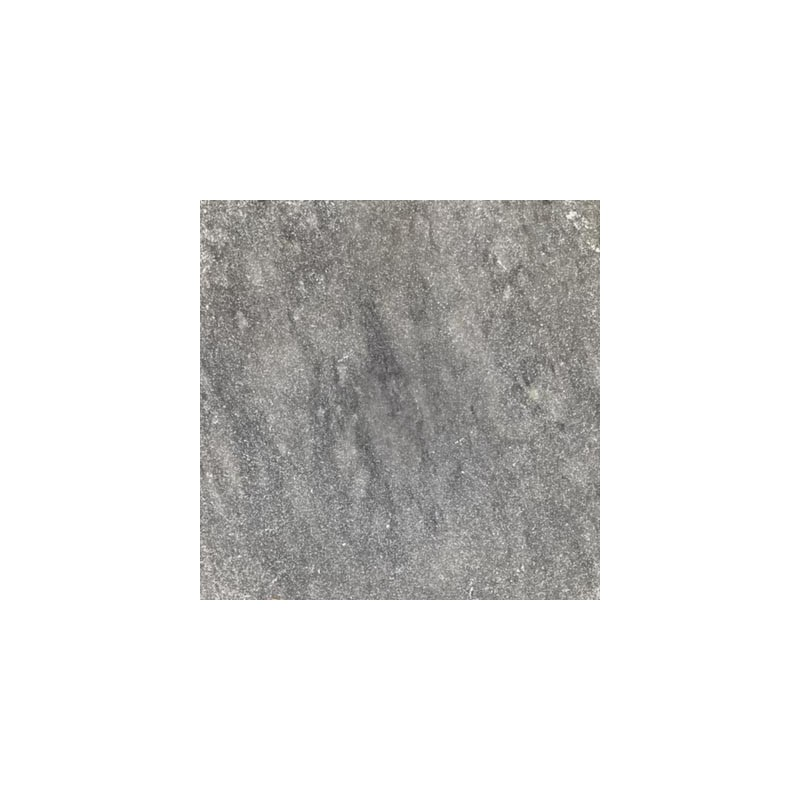 Crystal Grey Marble| Paver| Tumbled