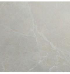 Star Beige Honed Marble