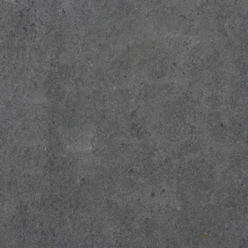 Bluestone Flamed Brushed Tile