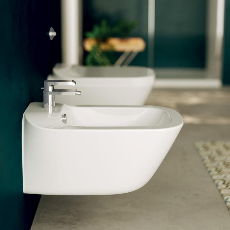 Nauha Sanitary Fixtures