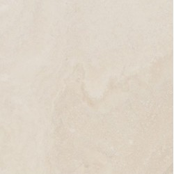 Chiaro French Pattern Light Filled Honed Travertine
