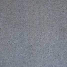 Diamond Grey Flamed Bullnose Step Tread Granite