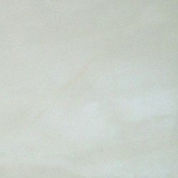 Himalayan White Step Tread Sandstone