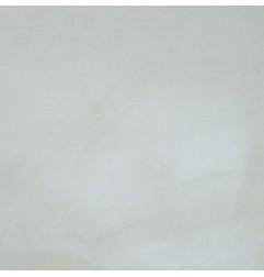 Himalayan Teak Step Tread Honed Sandstone