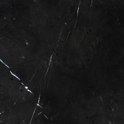 Nero Marquina Spain Marble Tile-Polished
