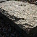 Alpine Gold| Capping Rock Panels|Granite