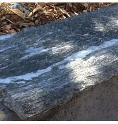 Alpine Black Capping Granite