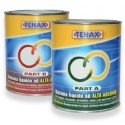 Tenax Epoxy Gel Part A