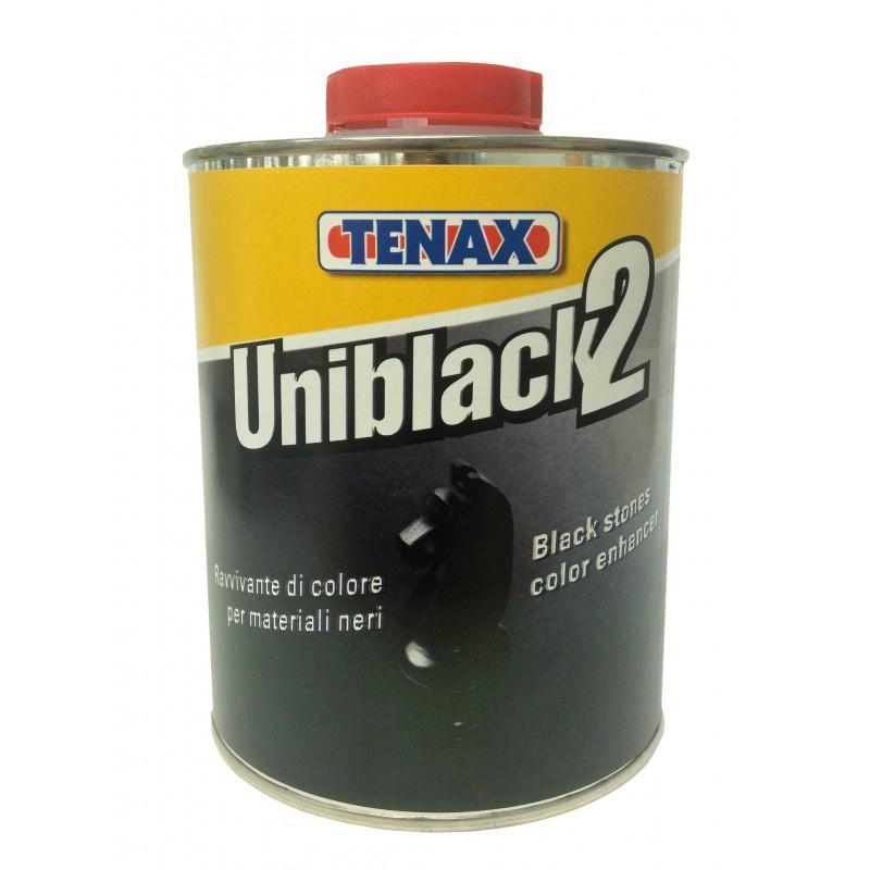 Tenax Uni Black2