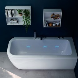Nauha Bathtub
